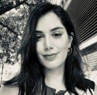 Aisha Khan Pharmapacks