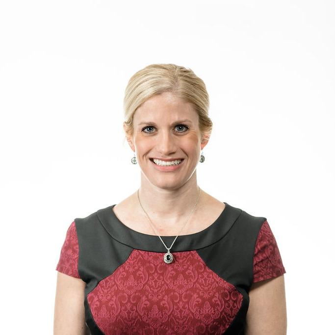 Tori Gundelach