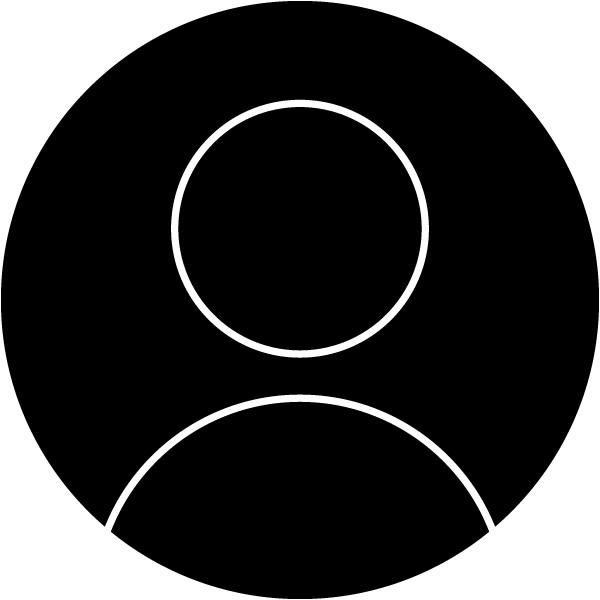 NoHeadshot2-Kantar