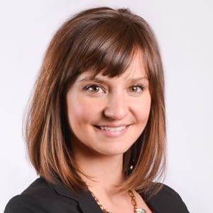 Tiffany Hogan