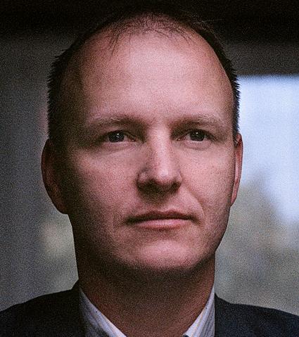 Tomasz P (head)