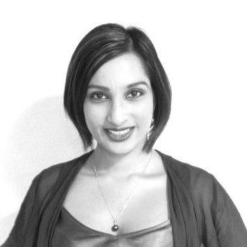 Anusha Couttigane