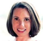 Melissa Burdick, Pacvue