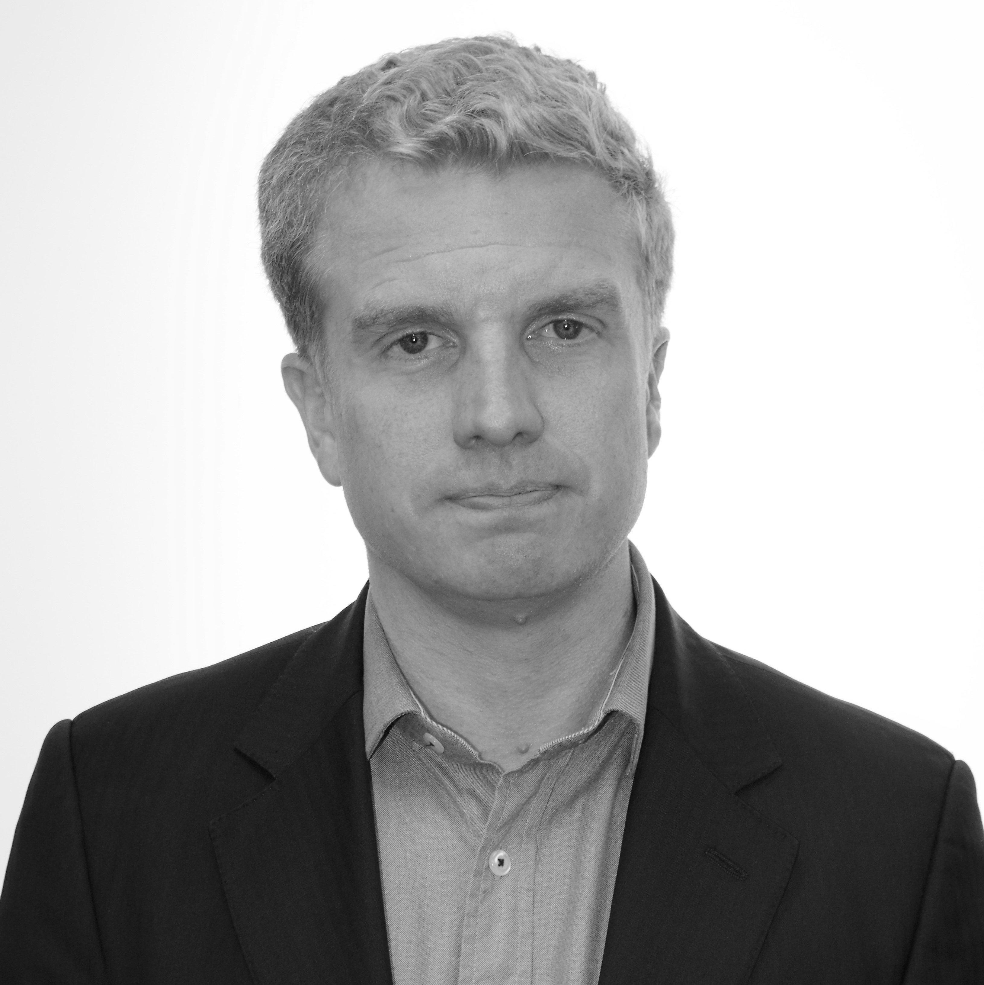 Malcolm PInkerton