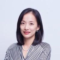 Oceanne Zhang
